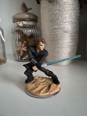 Figurka Star Wars Disney infinity