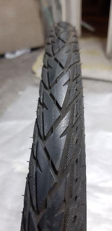 Nowa opona 28 cali 700x28C 40-622 Deli Tyre SA-265-01