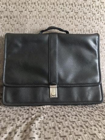 Портфель кейс дипломат для документов