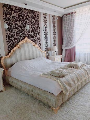 Квартира- Мечта, в АРКАДИИ!