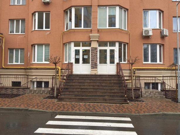 Сдам офис,Софиевская Борщаговка,Боголюбова,53кв.м,фасад,отдельный вход