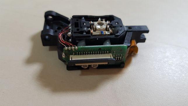 Продам оптическую головку HOP-141X
