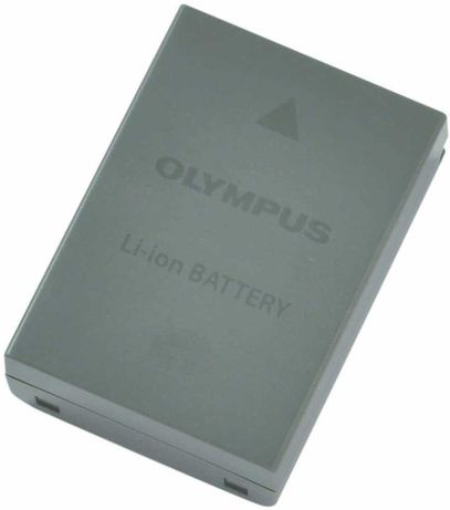 Akumulator Olympus BLN-1 (do aparatów OM-D i PEN)