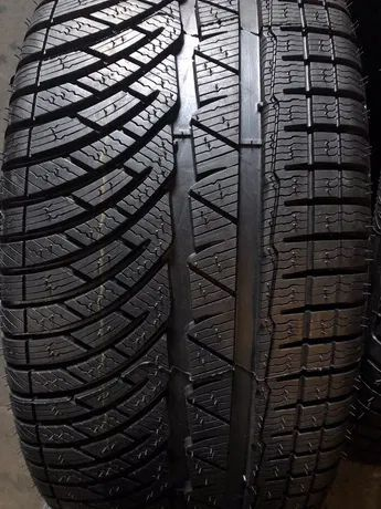 Купить зимние шины резину покрышки 235/45 R17 гарантия доставка подбор