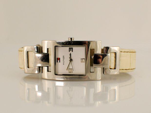 часы женские оригнал Tommy Hilfiger F80157.1