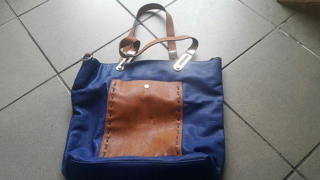 Sprzedam torbę damska nowa