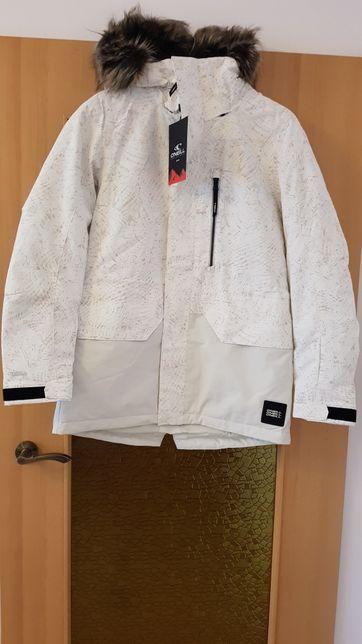 O'neil Zeolite Jacket - kurtka, płaszcz, rozm M.