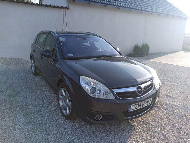 Opel Vectra C Signum Szyba Czołowa stan bdb sensor  Polecam