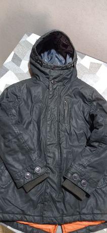 Куртка Next на рост 128