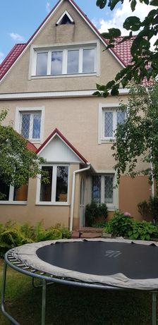 Продам дом в с. Мироцкое