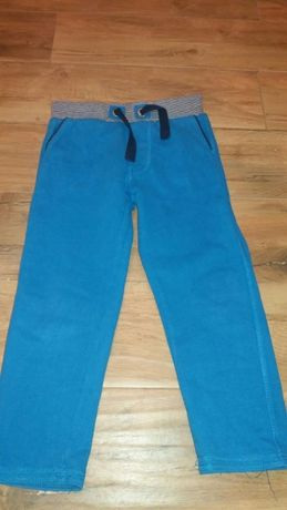 Spodnie Cool Club 116cm