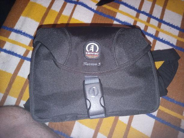 Torba/Pokrowiec na Aparat/Kamere Tamrac System 3 model 5603