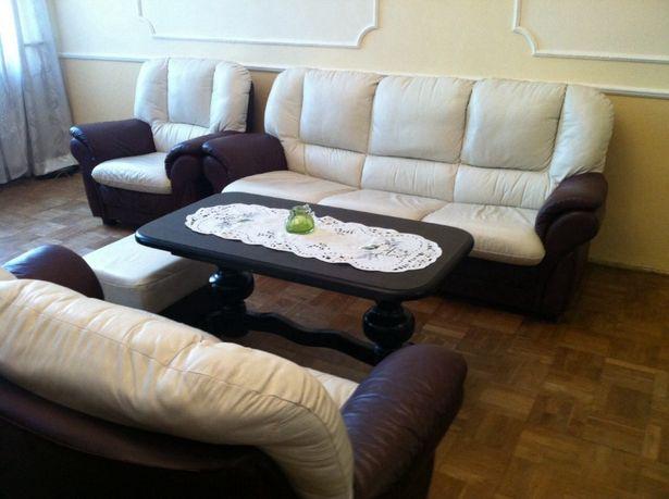 Оренда 3 кім. квартири на вул. Кульпарківська