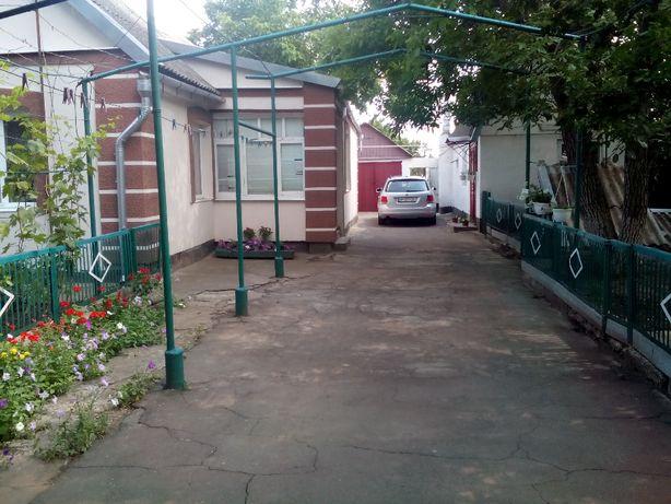 Продам дом в пгт.Веселое Запорожской обл.