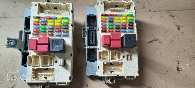 Skrzynka bezpieczników Alfa Romeo 159 1.9 2.4 jtdm