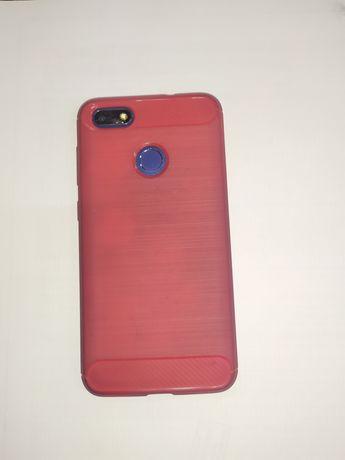 Huawei Nova Lite 2017 (SLA-L22) Dual Sim Blue