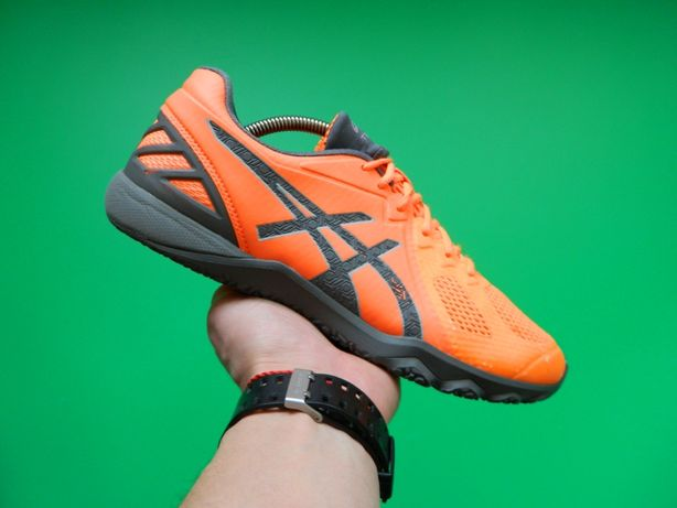 Мужские кроссовки Asics Conviction X p42/ Mizuno Adidas