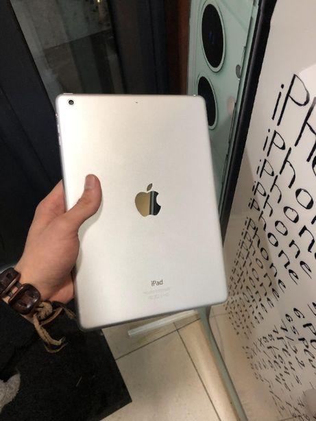 IPad 2/3/4/Air 16/32/64 Gb Wi-Fi Магазин Гарантия ОЧ