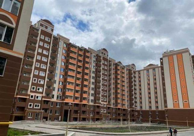 Срочная продажа двухкомнатной квартиры 52 м2 ЖК Петровский квартал