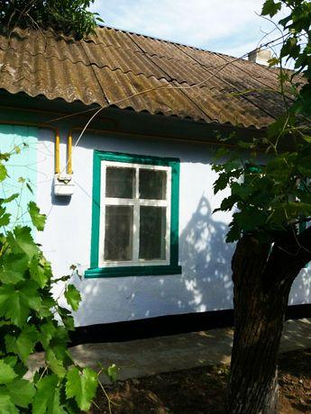 Срочно продам дом с земельным участком