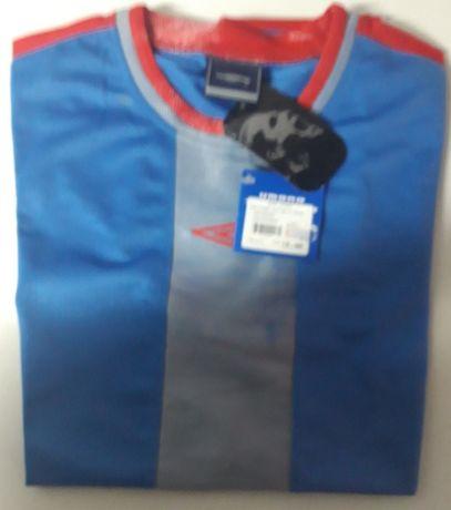 T-Shirt UMBRO Xl Nova