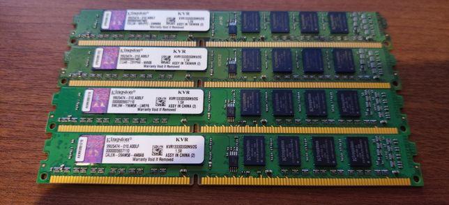 DDR 3 2gb (550р)