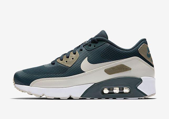 Nike Air Max 90 Ultra 2.0 875695-401