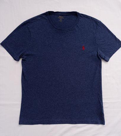 Футболка Polo Ralph Lauren, размер S, оригинал