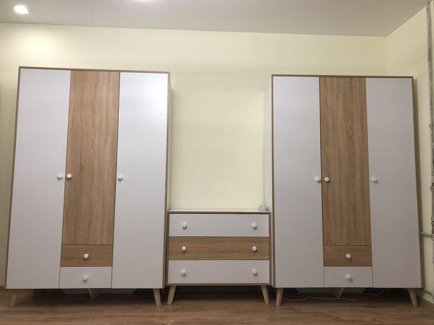 Сборщики мебели + МУЖ НА ЧАС