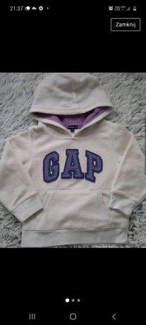 Bluza polarowa GAP
