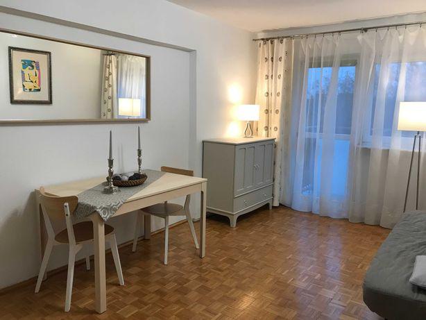 Mieszkanie 2 pokojowe cena z czynszem