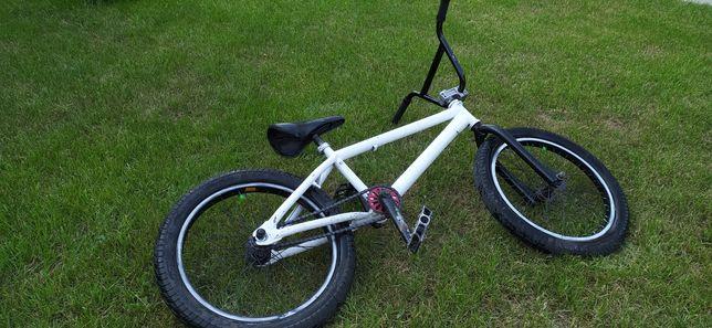 бмх СРОЧНО bmx  велосипед