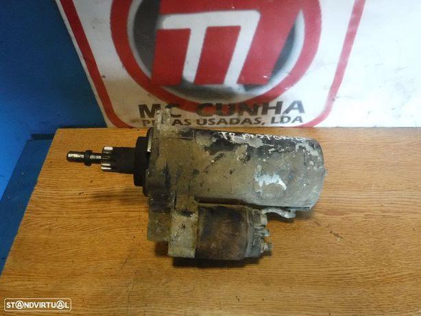 Motor de arranque VW Transporter 1.9D / TD  0001110061