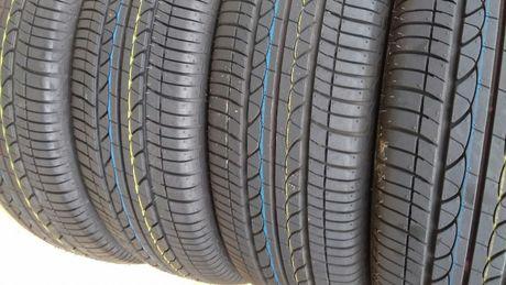 Летние шини Bridgestone Ecopia B 250 175/70 R14