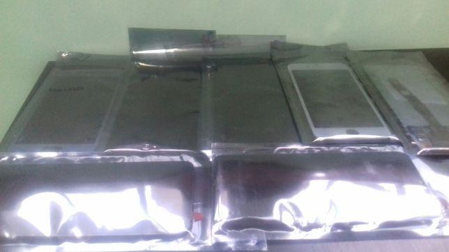 Huawei Mate 20 Lite / Ecrã LCD Full HD (+ 2€ c Samsung J2 Pro / Ecrã)