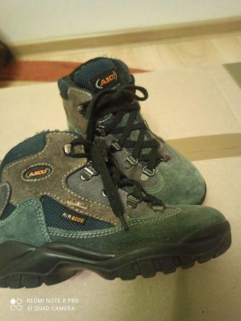 Ботинки aky, 29 размер