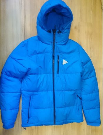 Nowa kurtka zimowa Diverse