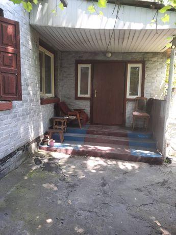 Продам дім ціна договірна!м.Сміла район Мала Яблунівка