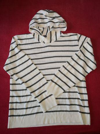 Sweterek xl