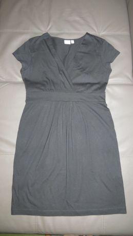 Маленькое черное платье Esprit , М