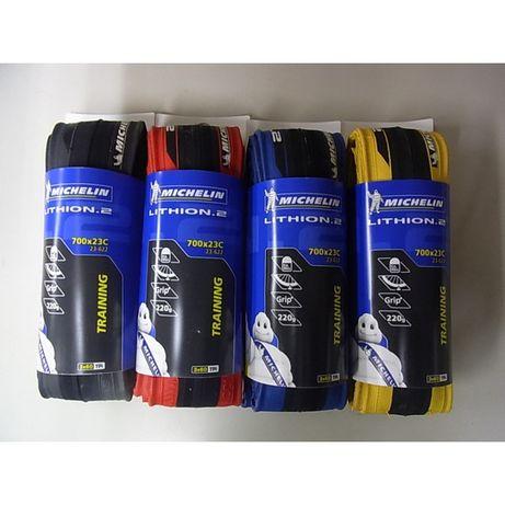 Нові Покришки.камери Шоссе (Michelin.Vittoria.Continental.Schwalbe)