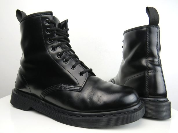 Dr. Martens 1460 buty glany r 44