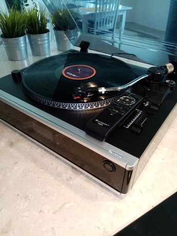 Gramofon do sprzedania highline