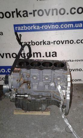 Блок цилиндров блок двигателя в сборе пенек Jeep Renegade Fiat 1.4i