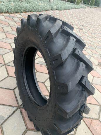 Колеса OZKA 7.5-16! Шини для трактора!