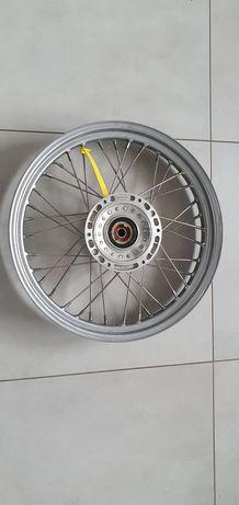 Felga koło przód Triumph Bonneville T100 19 x 2.5