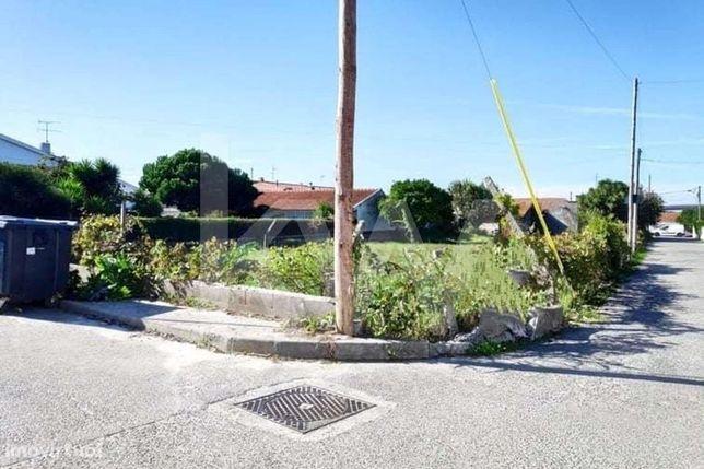 Terreno Urbanizável, situado em Aradas, a 2 minutos do Centro Comercia