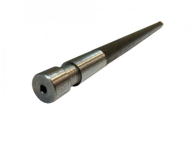 Бланк заготовка 4.5 мм