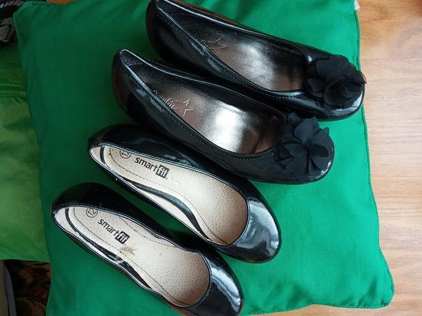 туфли,лак,туфельки для девочки,лакированные