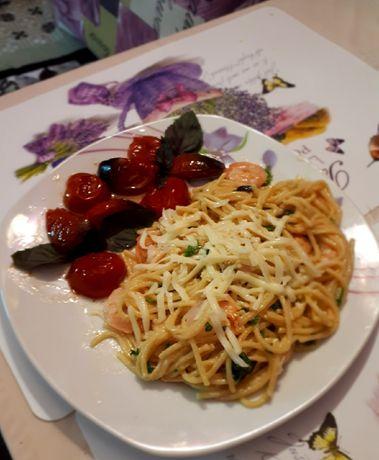 Домашний повар-диетолог